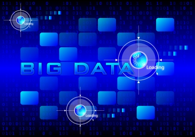 Tackling Big Data For Due Diligence in Footnotes