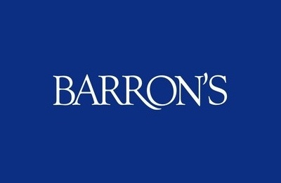 """Proofpoint Needs Profits"" – Barron's"