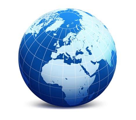 global investing
