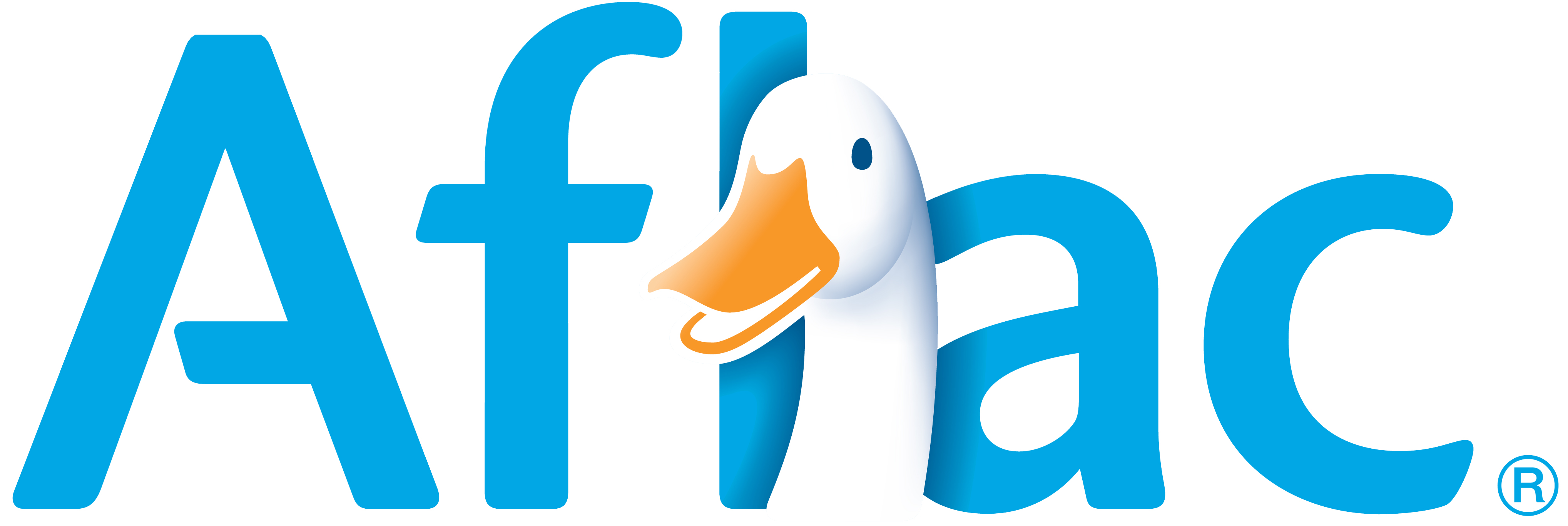 Hot Stock Commentary: Aflac (AFL)