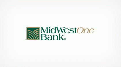 Hot Stock Commentary: MidWest One Financial Group (MOFG)