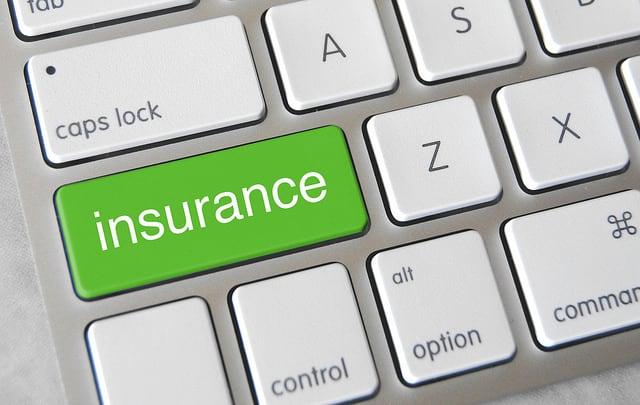 A Hidden Gem in the Insurance Industry