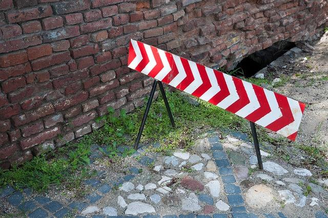 How to Avoid the Worst Style ETFs