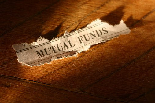 David Trainer Explains His Top 5 Mutual Funds