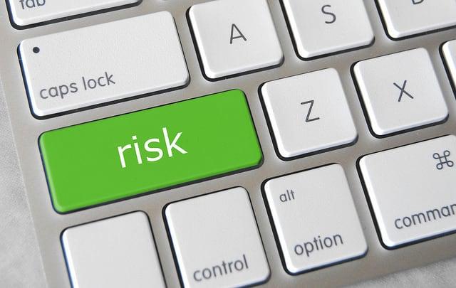 riskiest ETFs