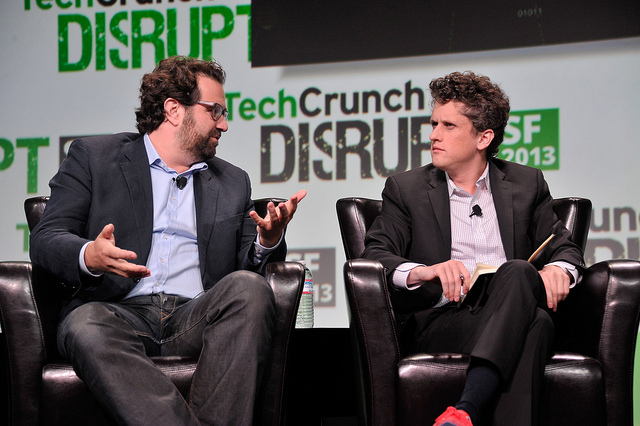 Why Investors Should Beware Recent Tech IPOs