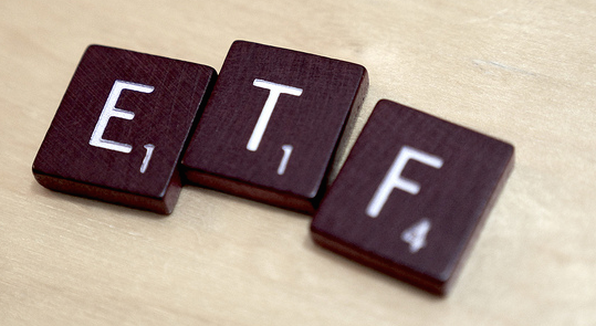 The ETFs That Hold the Very Best Stocks