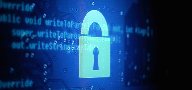 Secure Your Portfolio with a Leader in Cyber Security