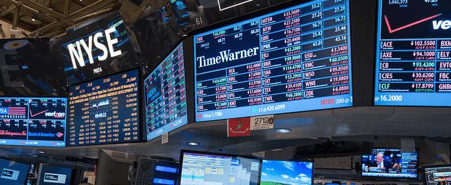 David Trainer Discusses Why Small Cap Investors Belong In the Danger Zone