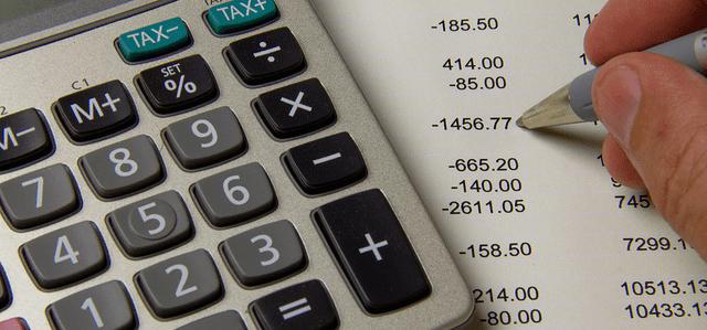 3 Ways Accounting Tricks Can Crash Your Portfolio