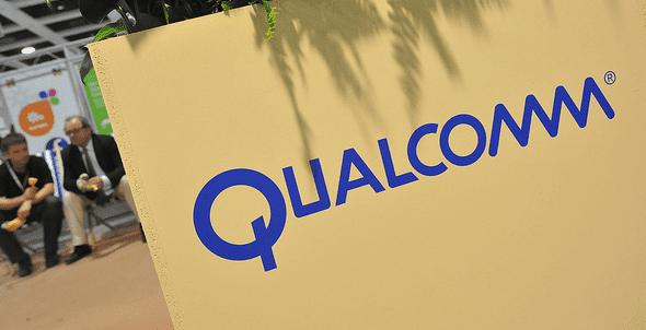 Long Idea: Qualcomm (QCOM)