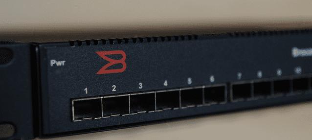 Long Idea: Brocade Communications Systems (BRCD)