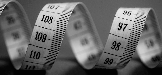 Why PE Ratios Are Not A Good Measure Of Value