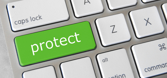How To Protect Your Portfolio As Well As Your Colleagues Webinar