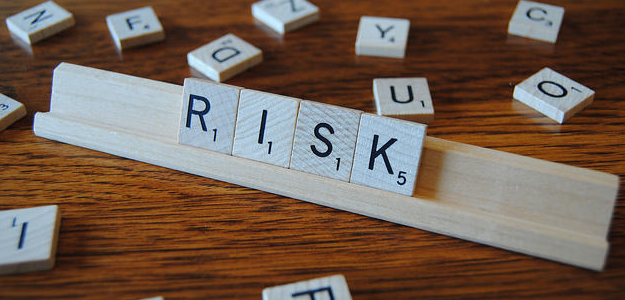 Case Study: Shareholder Risks of Loss From Misaligned Executive Compensation