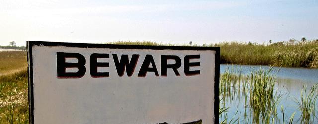 David Trainer On Why Mondelez International Is In The Danger Zone