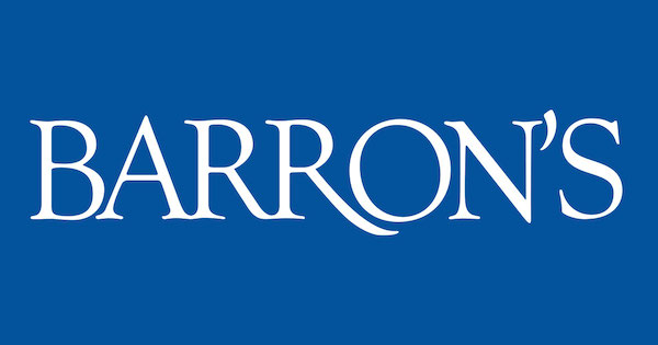 Barron's Features our Research on Safe Dividend Yields