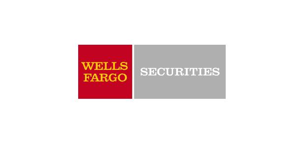 Top Wells Fargo Analyst Leverages Our Best-in-Class Analytics