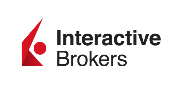 "Interactive Brokers to Host Webinar on July 16, 12pm ET: ""ROIC: The Truth Behind the Numbers"""