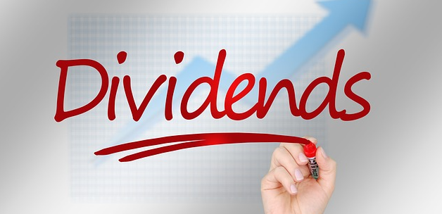 Featured Stock in January's Safest Dividend Yields Model Portfolio