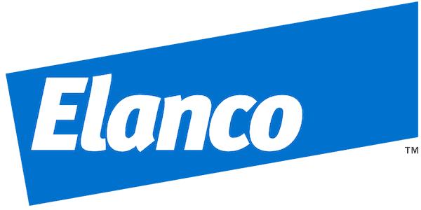 Pre-IPO Coverage: Elanco Animal Health (ELAN)