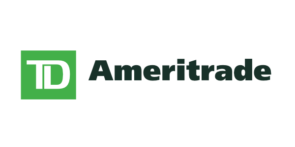 New Constructs' Ratings & Research Now on TD Ameritrade & A Special Offer