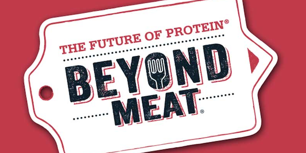 Pre-IPO Coverage: Beyond Meat (BYND)