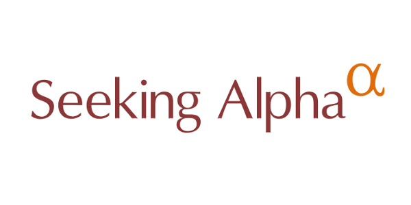 Building a Comprehensive System for Valuing Stocks – Seeking Alpha Interview