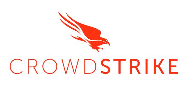 Pre-IPO Coverage: CrowdStrike (CRWD)