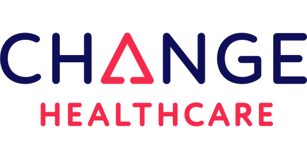 Pre-IPO Coverage: Change Healthcare (CHNG)