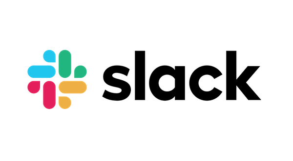 How Much Should Investors Pay for Slack?