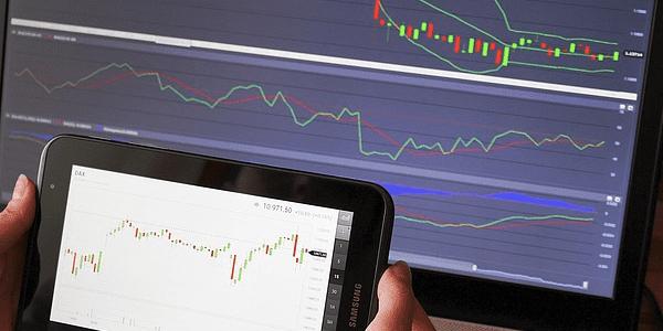 Featured Stock in June's Exec Comp & ROIC Model Portfolio