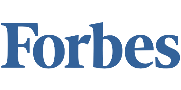 Top-Ranked Research on Forbes